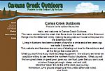 Camas Creek Outdoors